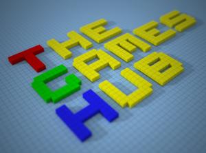 The Games Hub